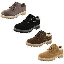 lugz s boots canada lugz boots for ebay