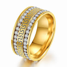 wedding ring names gold ring name designs gold ring name designs suppliers and