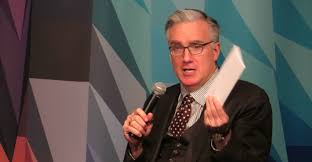 contempy keith olbermann u0027s vile contempt for conservative women
