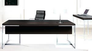 bureau pro pas cher bureau design pas cher awesome design d intérieur bureau pro