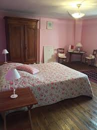 chambre d hote du jardin montendre la chambre bordeaux photo de chambres d hôtes du jardin montendre