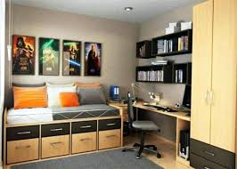 minecraft bedroom theme ideas for decorating a boys bedroom