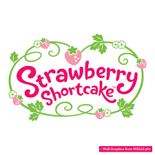 walls blog properties and partner create http walls strawberryshortcakeclassic
