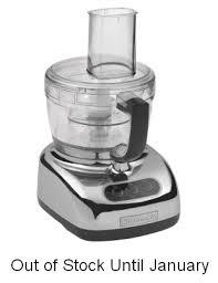 kitchen aid food processor kfp0922cu kitchenaid food processor chrome 9 cups 4 cup mini bowl