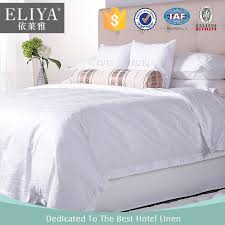 Best Sheet Fabric Silk Fabric For Bed Sheets Silk Fabric For Bed Sheets Suppliers