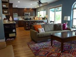 The Living Room Scottsdale Travek Inc Remodeling Photo Album Kitchen Bath And Addition