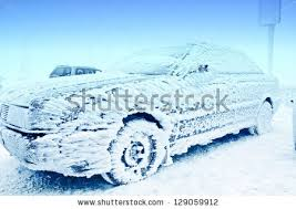 snow covered cars stock images royalty free images u0026 vectors