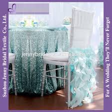 chair cover factory wholesale cheap chair covers wholesale cheap chair covers