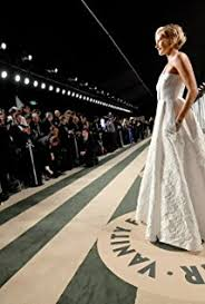 wedding dress imdb murdoch imdb