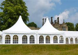 wooden tent customized pagoda tents party pavilion tent with wooden flooring