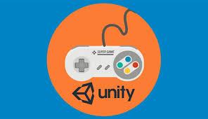 crear imagenes en 3d online gratis aprende a crear videojuegos con unity 3d