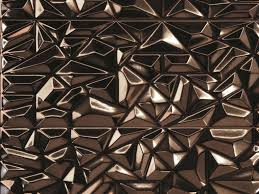 3d Wall Panels India 3d Wall Claddings Wall Covering Archiproducts
