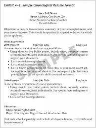 Resume For Second Job How To Write A Resume Teenager Sample Resume Cover Letter 2