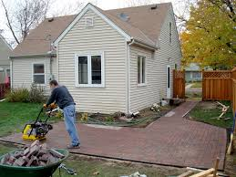 Lowes Brick Pavers Prices by Outdoor Complete Your Outdoor Project With Menards Cement Blocks
