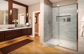 Master Bathroom Layouts Masterthroom Trends Remarkable Chic Dark Tile Ideas Home Design