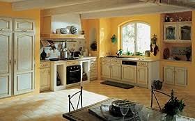 cuisine la peyre cuisine garrigue chez lapeyre la maison aménager sa cuisine avec