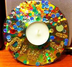 Home Decoration On Diwali The 25 Best Diwali Decorations Ideas On Pinterest Diy Paper