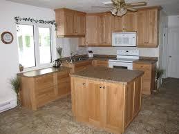 milano amber laminate countertop home interior ideas natural