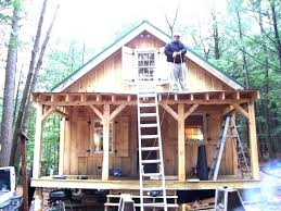 small cottages plans best small cottage designs pastapieandpirouettes com
