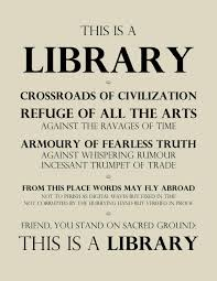 quote books library peter bailey on civilization truths and books