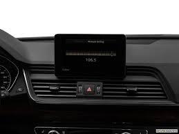 Audi Q5 Chestnut Brown Interior Audi Q5 For Sale Lease Dallas Tx Audi Dallas