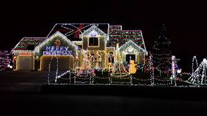 light displays near me diy extra thing for your home outdoor christmas light display