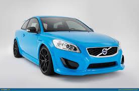lexus lx top gear ausmotive com top gear u2013 series 16 preview