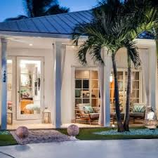 gardens dermatology palm beach florida best idea garden