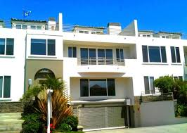 87 best san diego exterior painting images on pinterest san