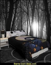 nightmare before christmas bedroom nightmare before christmas room decor fishwolfeboro