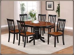 kitchen black kitchen table within lovely black distressed table full size of kitchen black kitchen table within lovely black distressed table makeover the thinking