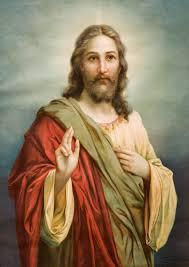 who is jesus god son of god savior prophet communities