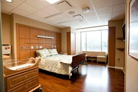 Home Interiors Room Hospital Private Room Home Interior Design Simple Creative