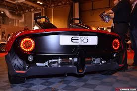 autosport international 2014 zenos e10 gtspirit