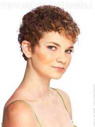 how to do a pixie hairstyles short pixie haircuts for curly hair hairstyles to try