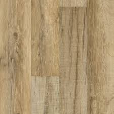 shop style selections tavern oak wood planks laminate sle at