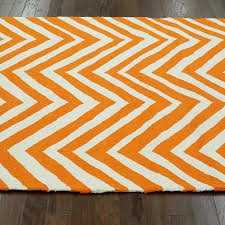 59 best area rugs images on pinterest for the home area rugs