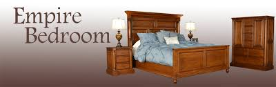 all wood bedroom furniture solid wood bedroom furniture american made beds dressers chests