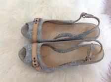 ugg noella sale ugg australia denim casual shoes for ebay