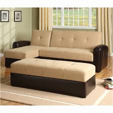 unique convertible sectional sofa bed best of sofa furnitures