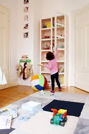 kinderzimmer wandle kinderzimmer im wandel woont your home