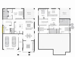 split level homes floor plans house plans nz split level photogiraffe me