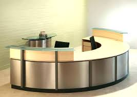 reception desk furniture for sale round reception desks round reception desk round office desks lovely