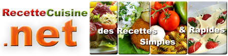 site de recette cuisine recette de cuisine recette cuisine recettes de cuisine 10000
