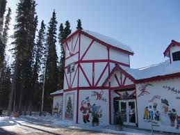 santa claus house north pole ak santa claus house north pole 2018 all you need to know before