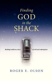 Seeking Kindle Finding God In The Shack Seeking In A Story Of Evil And