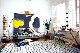 bureau de style mode bureau de tendance combine bureau de style mode definition