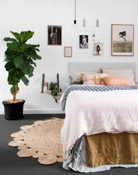Schlafzimmer Ideen Selber Machen Uncategorized Ehrfürchtiges Bett Kopfteil Selber Bauen Mit 50