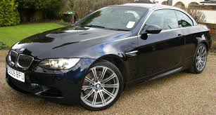 Bmw M3 Hardtop Convertible - bmw 2009 bmw m3 convertible 19s 20s car and autos all makes