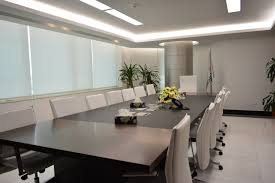 interior design of al baraka bank new headquarters